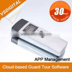 Wholesale High Quality guard scanner reader system device wand