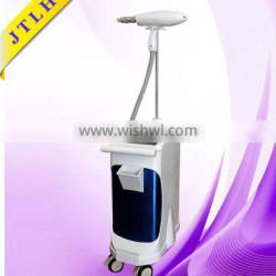 Freckles Removal CE Approved Best-selling Painless And Efficient Long Pulse Nd Yag Laser Hair Removal Machine Permanent Tattoo Removal