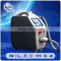 yag laser machine tattoo removal effctive super performance product