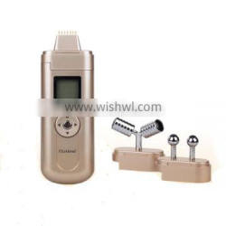 high frequency for home use skin care machine