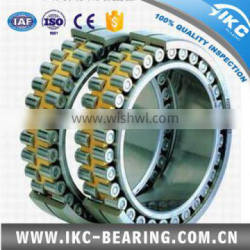FC3046168/YA3, 4R3042 four cylindrical roller bearing ,rolling mill bearing