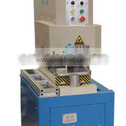 Transistors factory supply welding machine for sale