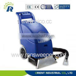 square using hand push carpet washing machine Voltage/Frequency 220-230VAC/50Hz