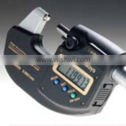 Best-selling and Reliable three-point internal micrometers at reasonable prices