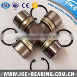 4 WAY joint size bearing 38x15mm universal joint bearing 40x15mm for Auto,Truck,Vehicle