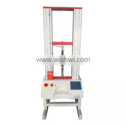 2T Double Column Computer Type Tensile Testing Machine Price