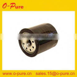 Oil Filter for TOYOTA HILUX II Pickup 15601-96006