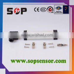 Lever Type Linear LWH 500mm proximity sensor and air velocity sensor and Position control sensors