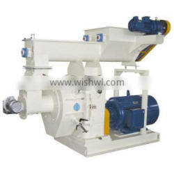 Hot new products for 2015 china wood pellet mill hottest on the market