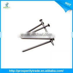 sales promotion head roofing nail