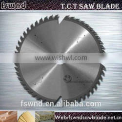 wood cutting saw blade end trimming machine used carbide tipped circular saw blade