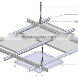 Professional ceiling designs for wholesales