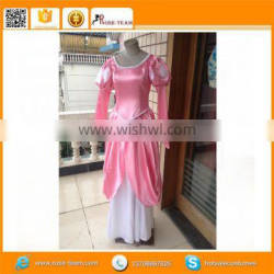women cosplay costumes, fashion kids party wear girl dress, sex costume cop