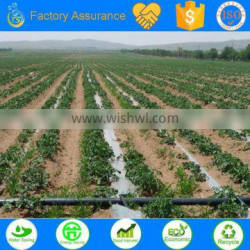 3 inch irrigation hose for agriculture irrigation hose in watering kits