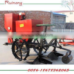 Best selling agricultural pneumatic potato seeder machine