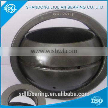 Customized Cheapest hot sale joint bearing ge25es