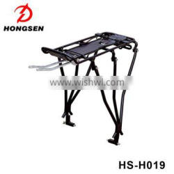 Import bicycles from china bicycle luggage carrier