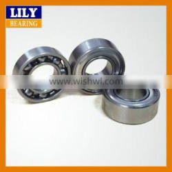 Performance 316 Grade Stainless Steel Bearing With Great Low Prices !
