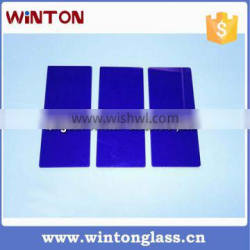 Infrared filter glass 650nm