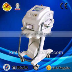 2014 Best e light machine with trolley