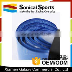 Sponge Rubber Foam T Racquetball Tacky Grip Barbell Tape For Gym Equipment