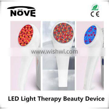 Alibaba China Best Selling Products Photon Red Llight Therapy Beauty Machine