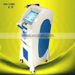 1-10Hz New Product Nd Yag Laser Tattoo 1064nm Removal Machine For Removal All Color Tattoo