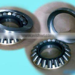 Alibaba gold supplier made Spherical Roller Bearings 29420