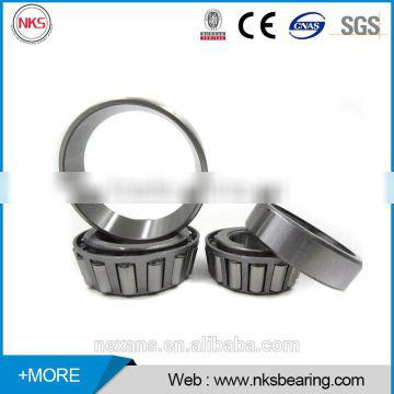 auto wheel bearing size 85.000*188.912*52.761mm Manufacture 900334/90744 Inch taper roller bearing