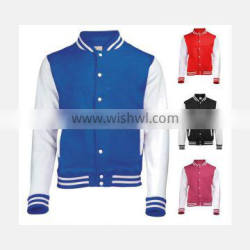 2015 new style custom cheap men fashion jacket