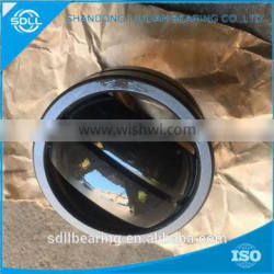 New style promotional ball joint bearing ge30es