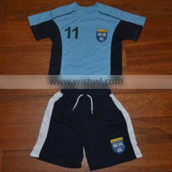 oem high quality colourful polo t shirt for children
