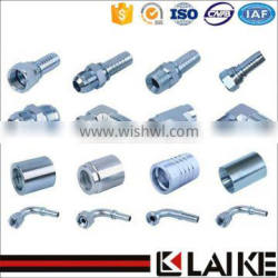 Promotional price high quality hose tail fitting