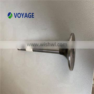 D8NN-6505AA Engine Exhaust Valve FORD Engine Type TW20