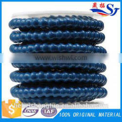 electrical flexible plastic cooling tube