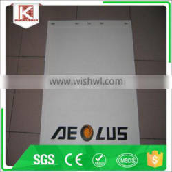 rubber mudflap/ PVC mud flap/Rubber Mud Flaps Featured Products, Rubber Textured Mud Flaps Trade Assurance