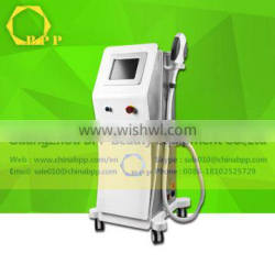 2016 advanced facial tool beauty equipment for hair removal