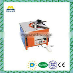 machine for bending steel with cost price