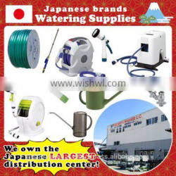 Japanese Hot-selling and Lightweight pressure washer parts jet for car washing , other unique goods available