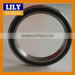 High Performance Bicycle Crank Bearing 1.5 With Great Low Prices !