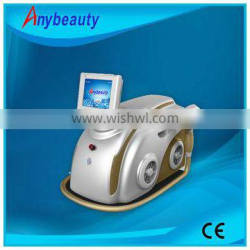 808T-2 Highly equiped types of laser hair removal machine 808 diode laser hair removal