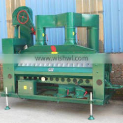 Prefect oil seeds cleaning machine