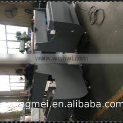 (Electronic Components) cnc pipe profile cutting machine with Bestar Price