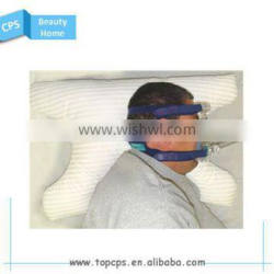 100 cotton comfortable feeling ear pillow wholesale goods from china