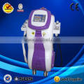 100J With Mouse Operation System Rf Ultrasonic Fat Cavitation Machine Vacuum Cavitation Slimming Machines Body Shaping