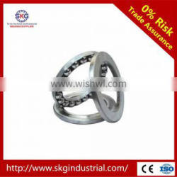 High precision low noise China Factory cheap Thrust Ball Bearing 234421BM and supply all kinds of bearings