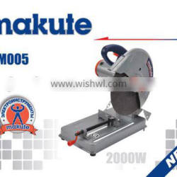 marble saw machine 355mm
