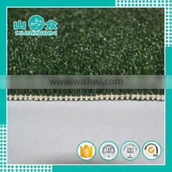 most popular best selling products artificial tennis sport lawn grass