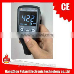 Good paint tester gauge for Paint shop and electroplaters