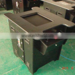 AC-008 hight quality video game machines for game center ,club